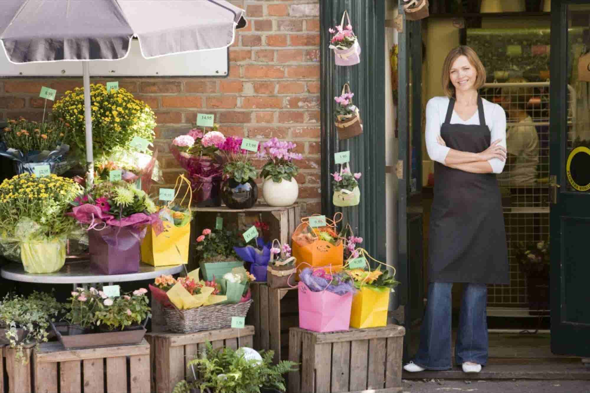 10 preguntas que debes hacerte al elegir un local