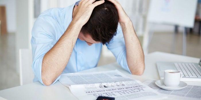 7 tips para dar malas noticias a los empleados