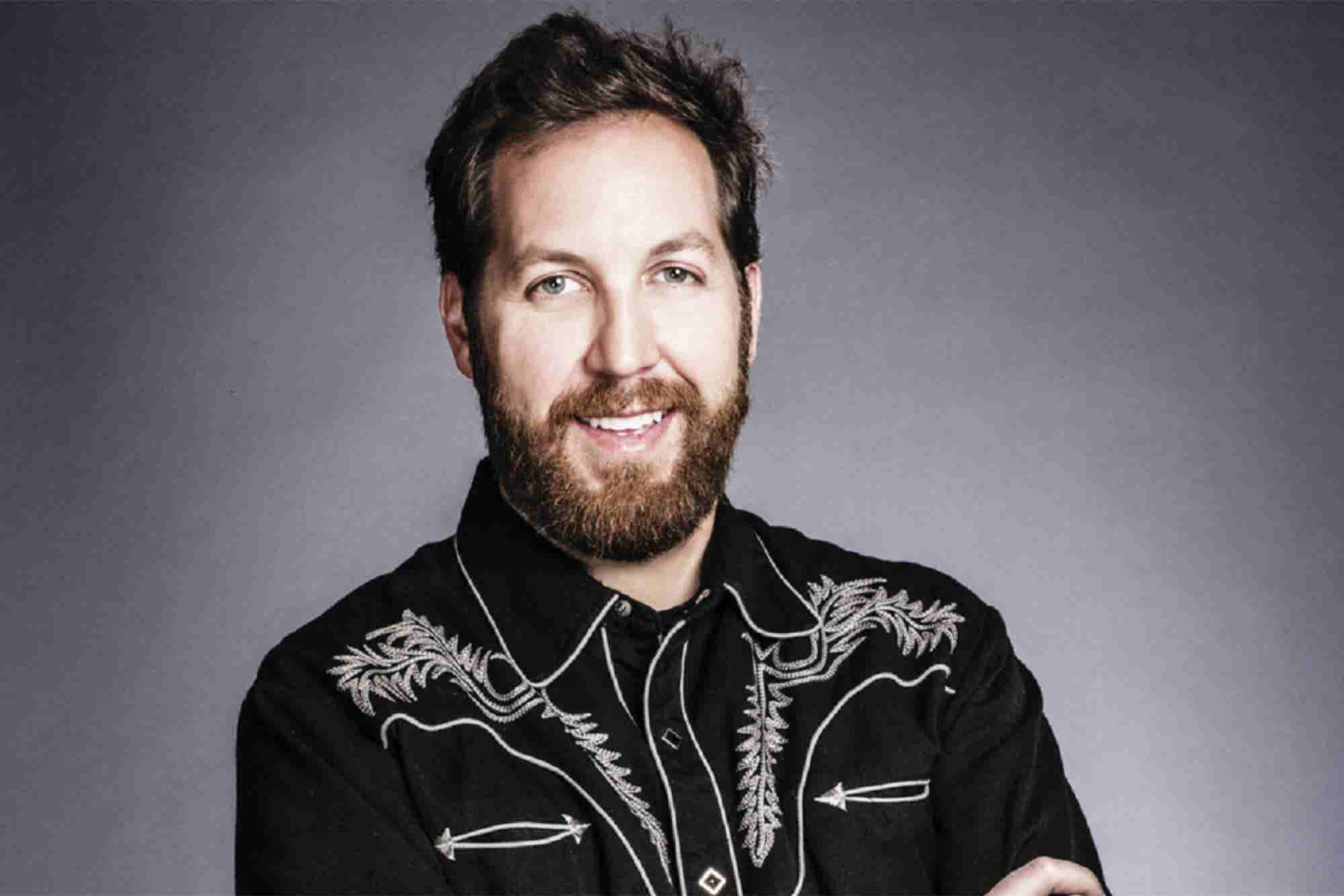 After Chris Sacca's Apology to Women Founders, The Internet Responds With Culture Tips That Can Help Any Company