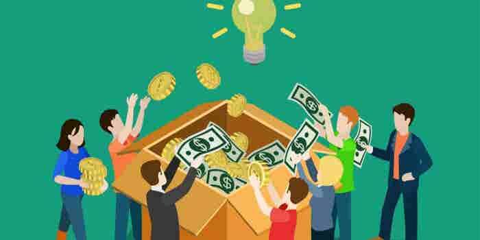 ¿Quién regula a las empresas de crowdfunding?