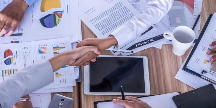 The How-To: Three Tips For Creating A Successful Business Development Team