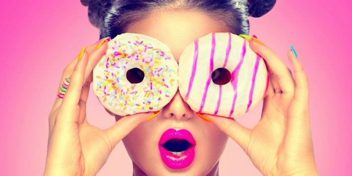 12 lecciones de marketing de Beleki Brands