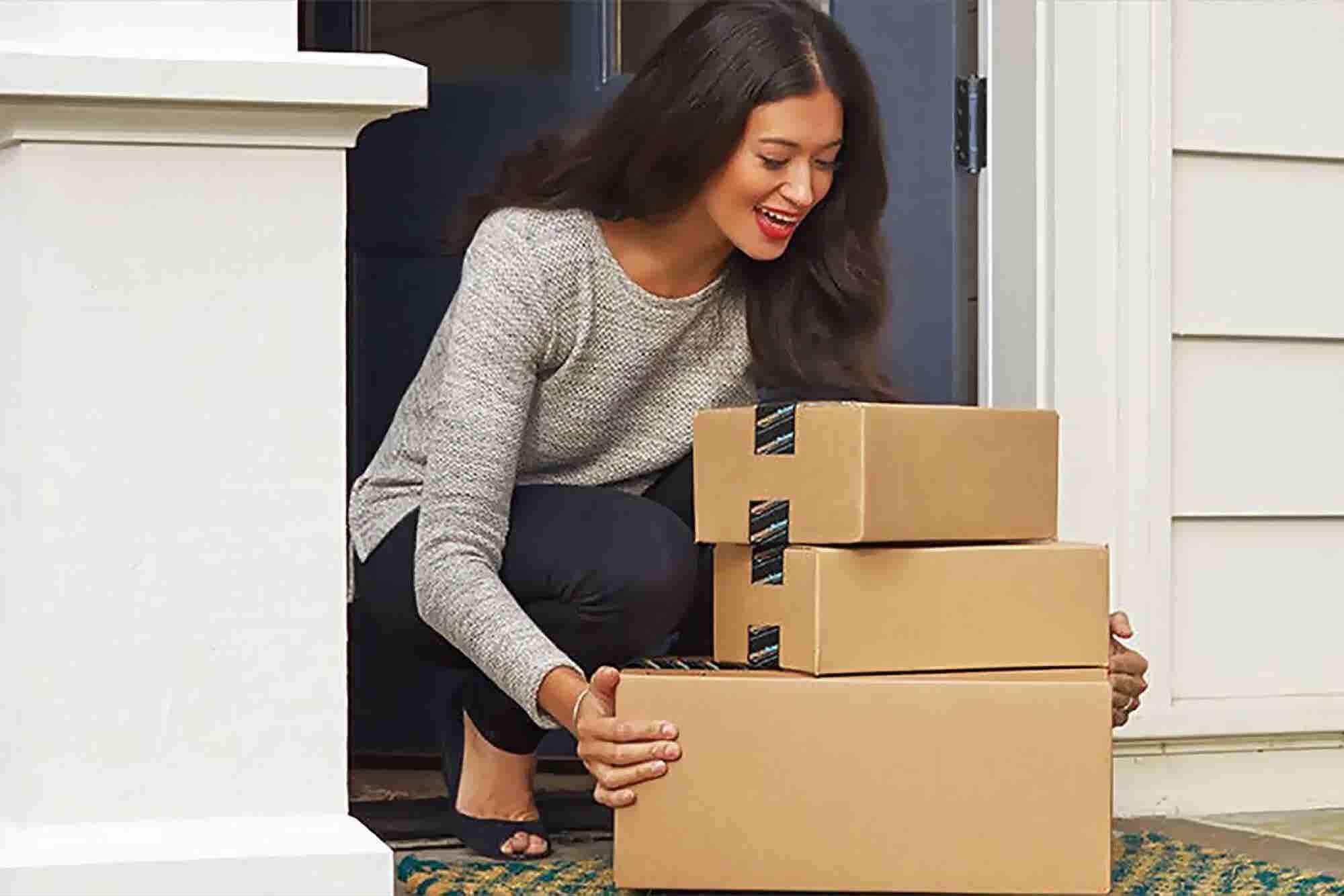 6 Shopping Tips for Amazon Prime Day Savings