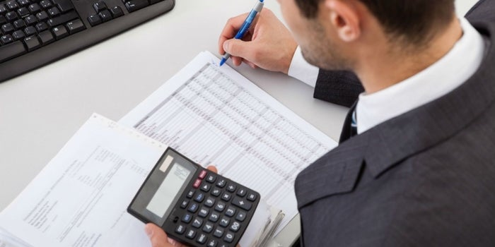 Lo que debes saber sobre la nueva facturación del SAT