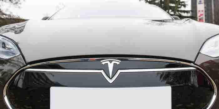Tesla arrancará el viernes la producción de su Modelo 3