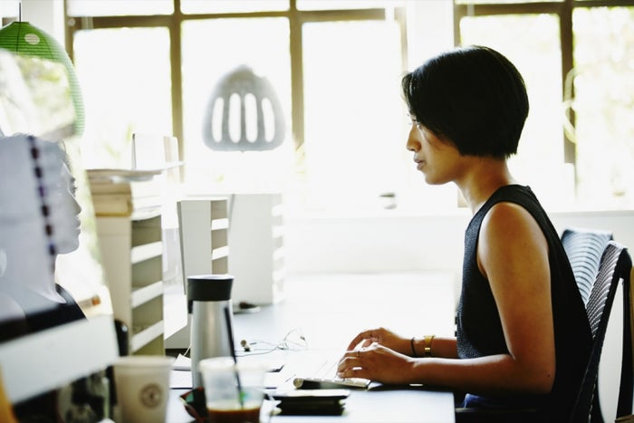 7 Lessons to Starting a Business
