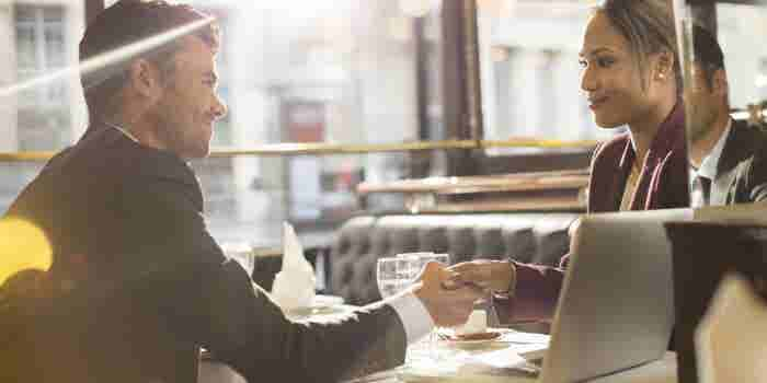 Solving the 'Divorce Lawyer' Marketing Problem