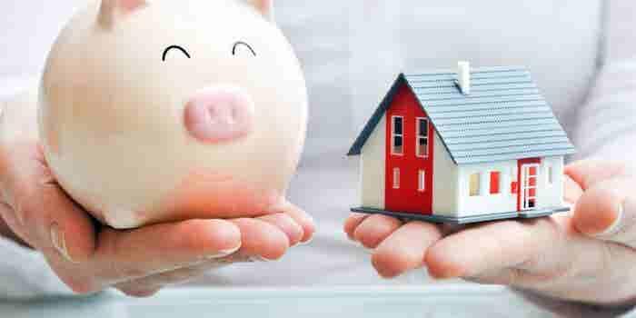 Lo que debes saber para invertir en bienes raíces este 2017