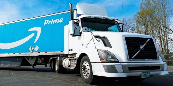 8 Amazon Prime Day Predictions