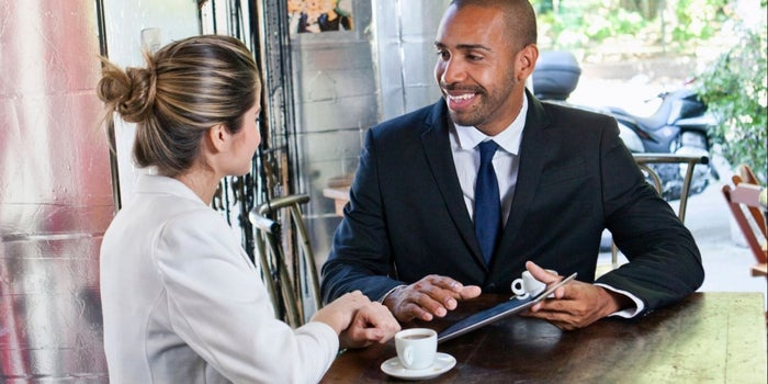 Reward Your Referral Sources and Earn More Business With These 2 Simple Steps