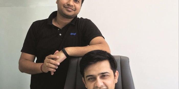 These Entrepreneurs are Making Renting Houses in Mumbai an Easier Task