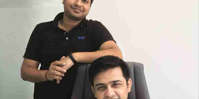 These Entrepreneurs are Making Renting Houses in Mumbai an Easier Task