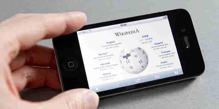 Entrepreneurs Are Paying Wikipedia Editors to Create Profile Pages