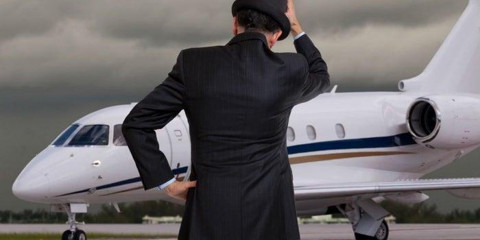 5 esenciales para ser millonario antes de los 30