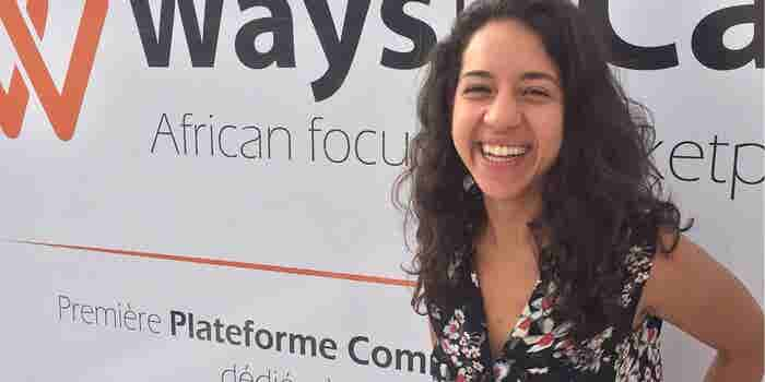 Moroccan Startup WaystoCap Is Enabling Africa's Businesses To Trade Better