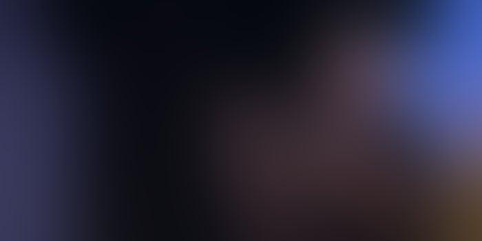 Wozniak, el joven que dejó HP para seguir su sueño e inspirar al mundo