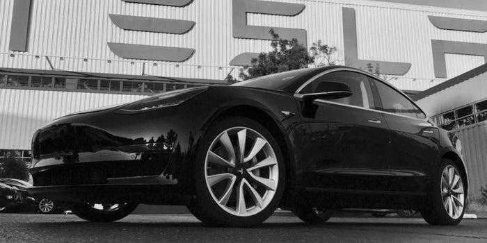 """Este es el """"regalito"""" de Elon Musk por su cumpleaños 46"""