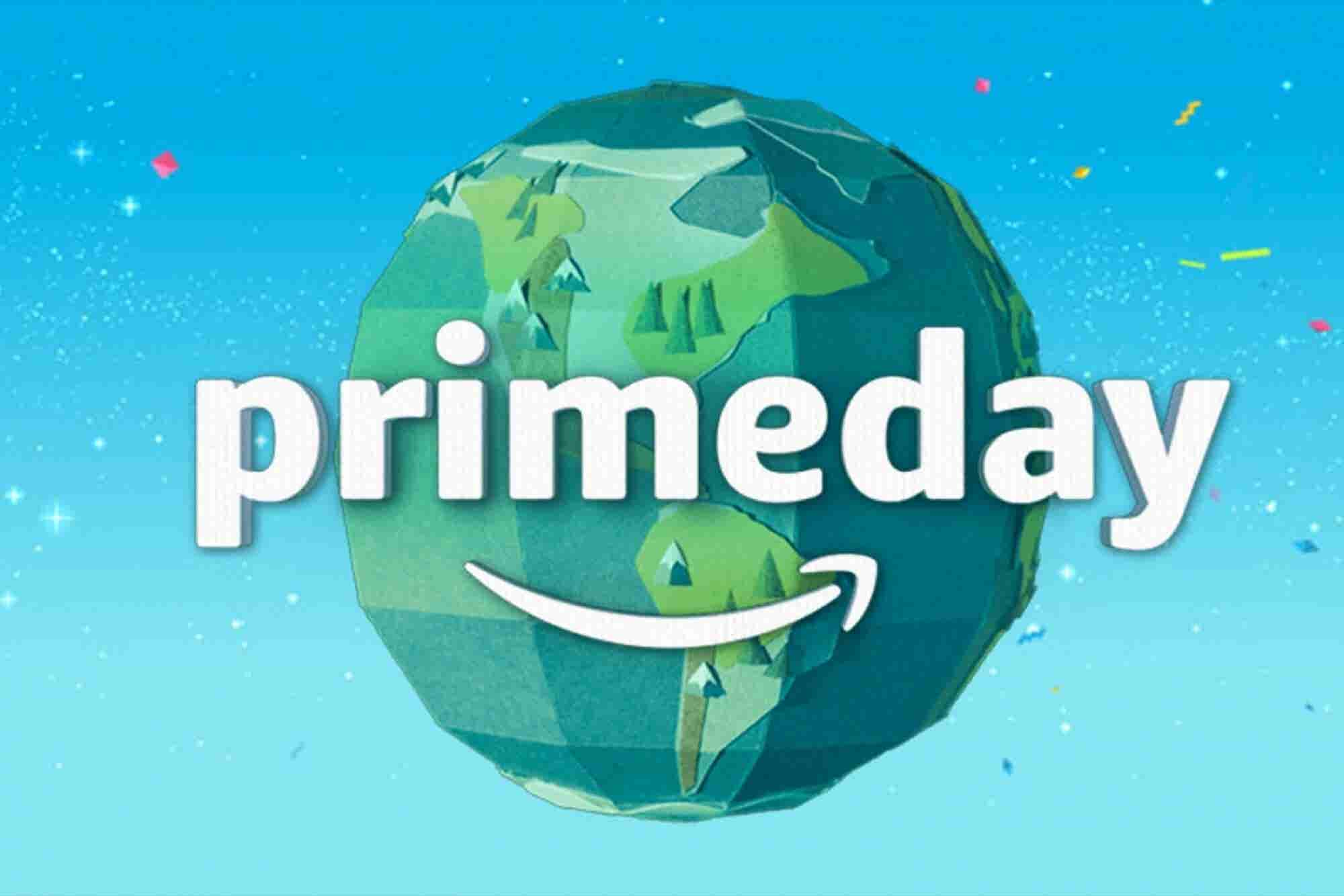 The 8 Weirdest Amazon Prime Day Deals