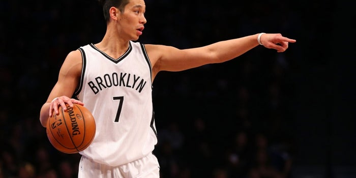 a6ad9e300 NBA Star Jeremy Lin s 5 Lessons on Staying Focused and Investing in  Long-Term Growth