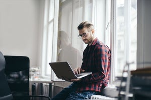 Every Entrepreneur Gains From Nurturing the High-Skilled Gig Economy