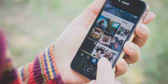 Así hicieron Instagram y Yelp para rescatar sus negocios