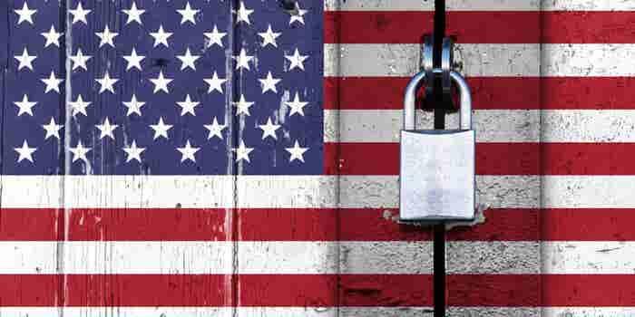Trump quiere cerrar las puertas a los emprendedores extranjeros