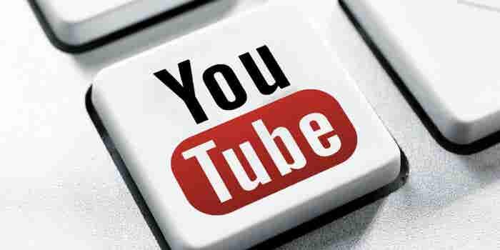 YouTube te quiere dar 2 mil dólares y volverte influencer