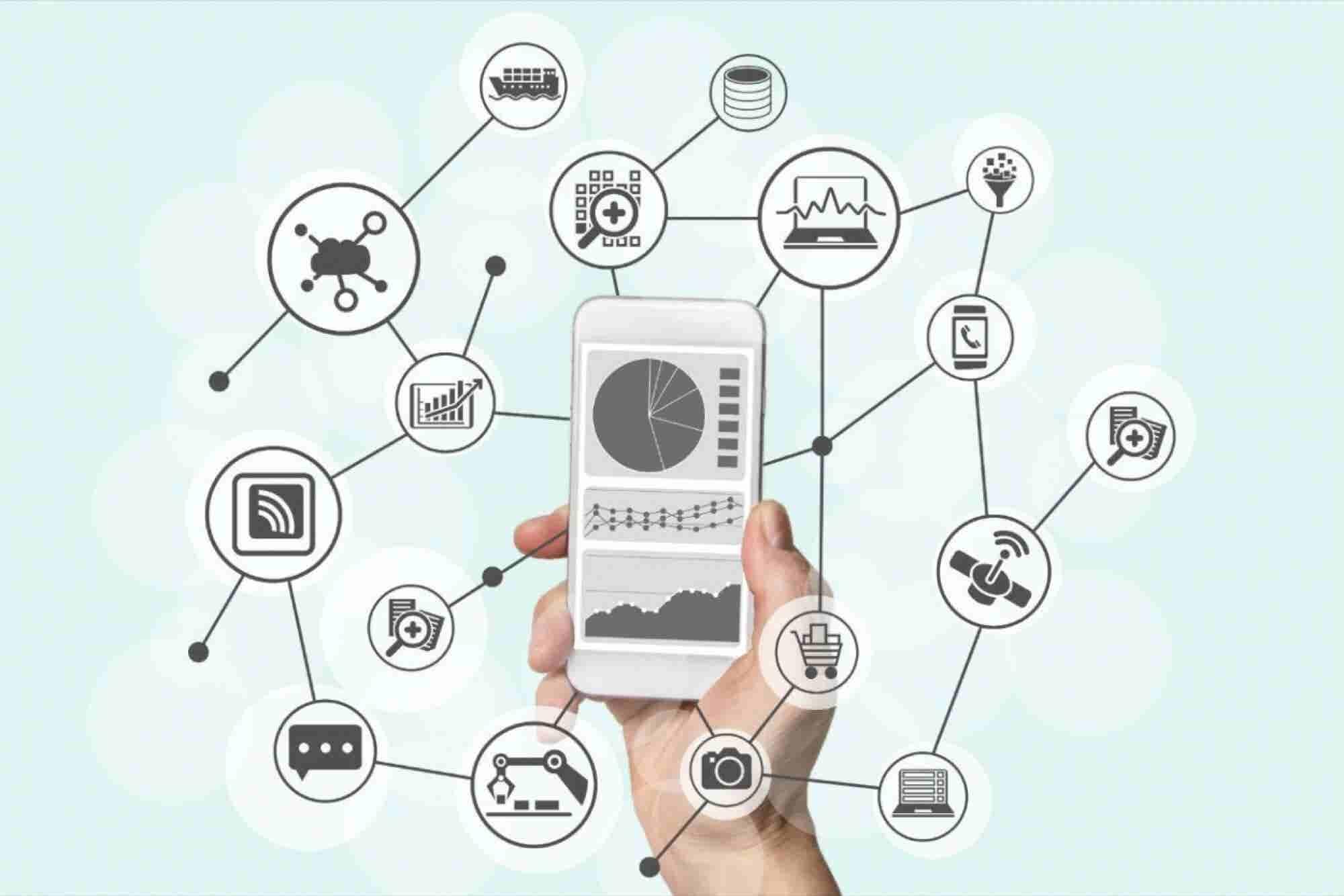 Fintech y ciberseguridad: Una no existe sin la otra