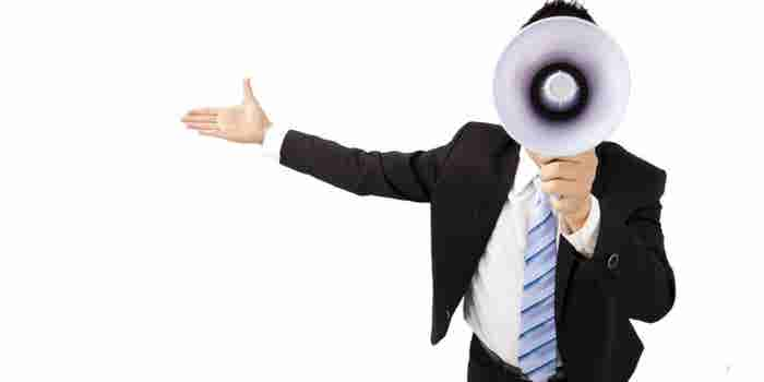 ¿Los emprendedores saben comunicar?