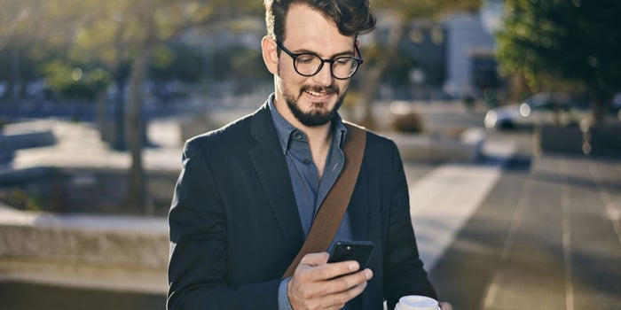 3 Ways a Cloud Phone Service Can Help Your Business Grow - Now