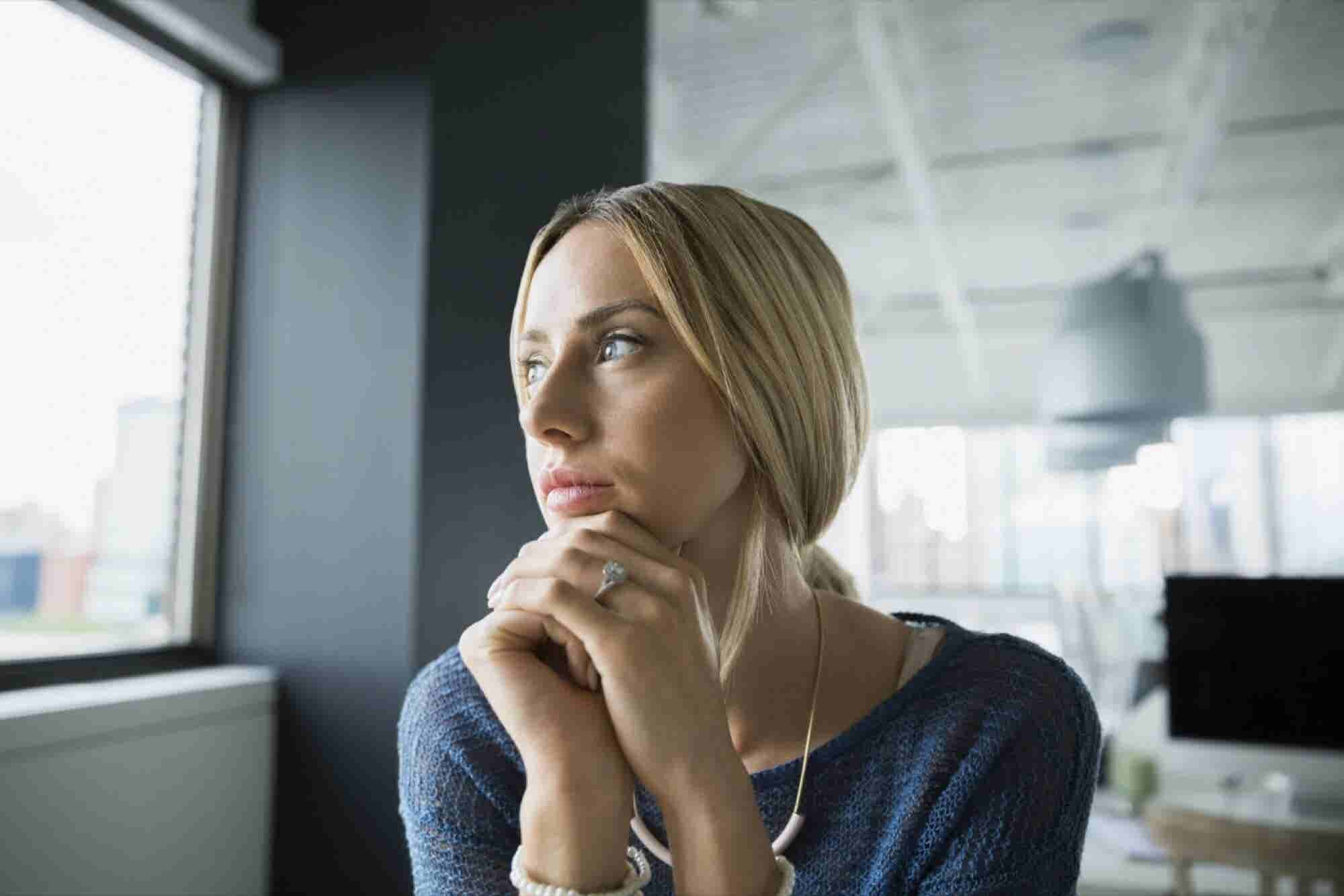 10 Ways to Move Forward After Suffering a Big Setback