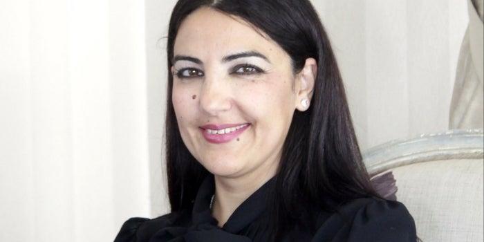Ask The Exec: Dr. Reem Osman, CEO, Saudi German Hospital Dubai