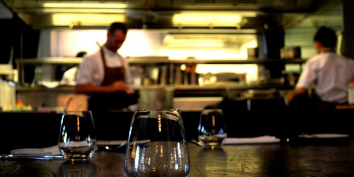 Quieres abrir un restaurante? Hay 4 claves que debes conocer