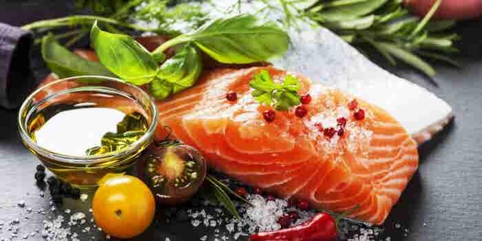 ¿Comida rápida saludable? Conoce 10 grandes ideas de negocios modernos