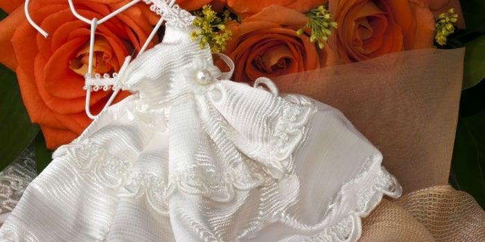 Infografía: La inversión que requiere montar una tienda de novias