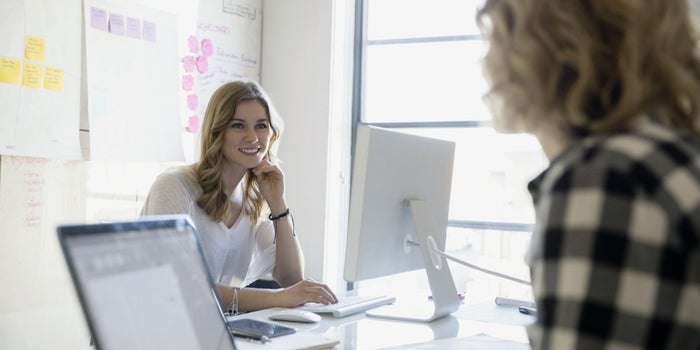 Do Raises Make Employees Happy or Is It Something More?