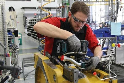 Google Glass Enterprise Edition Is Ready for Work