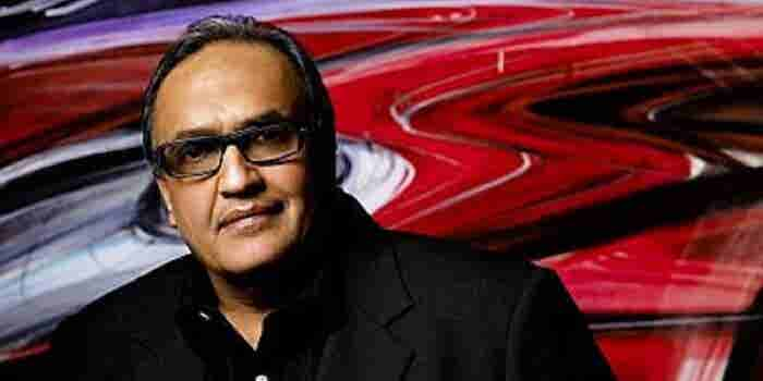 DC Design Founder Dilip Chhabria's #4 Valuable Tips to Budding Entrepreneurs