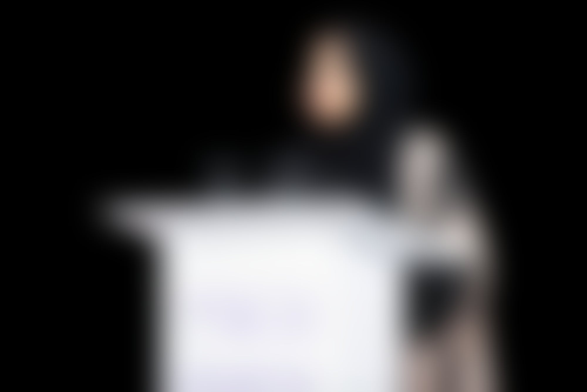 Follow The Leader: H.E. Shamsa Saleh, CEO, Dubai Women Establishment