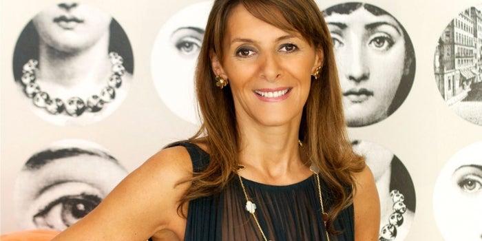 Top Chef Cooking Studio Founder Nadira Benaissa On Market Gaps In The Food Sector