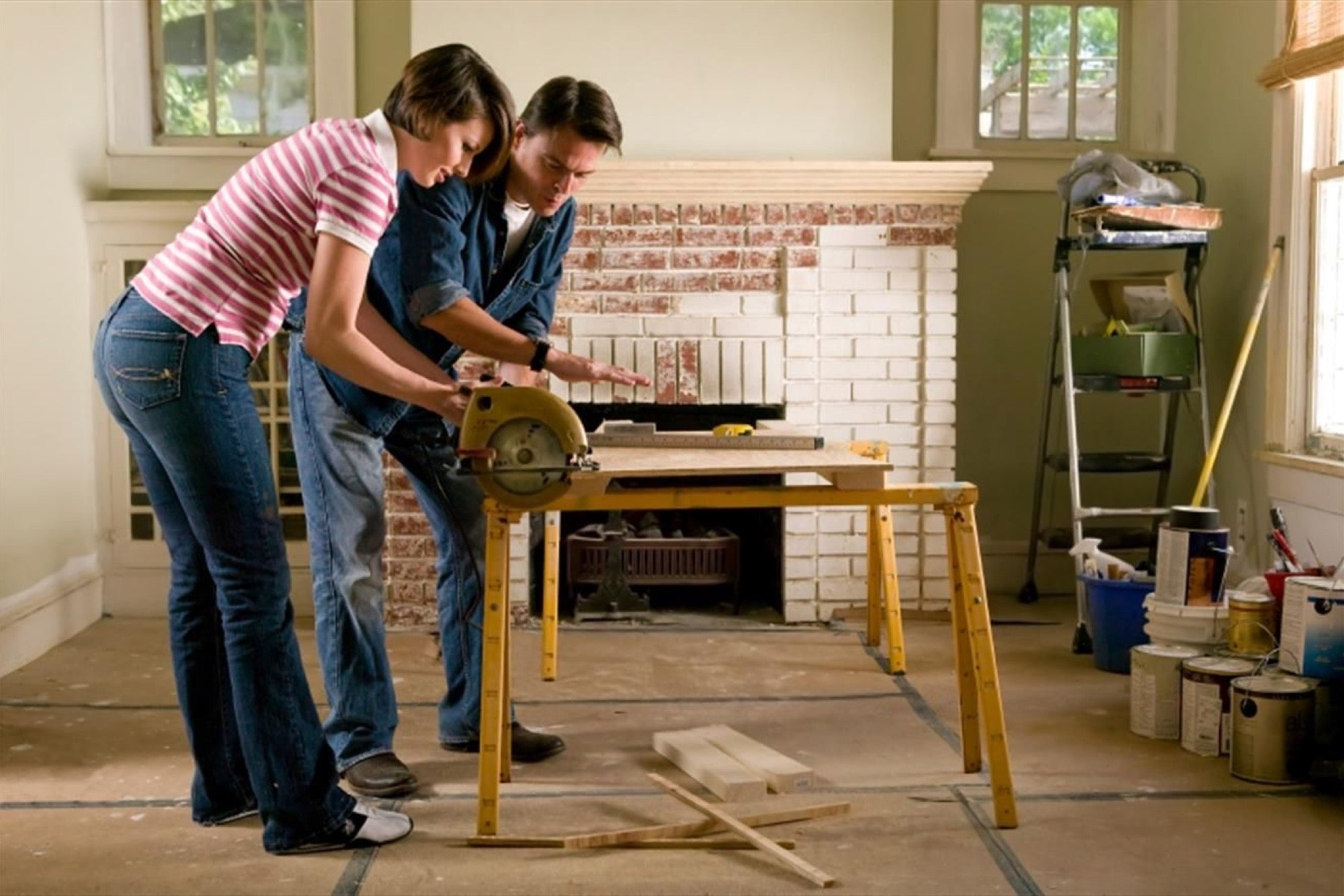 Update Your House With These Excellent Home Improvement Tips!