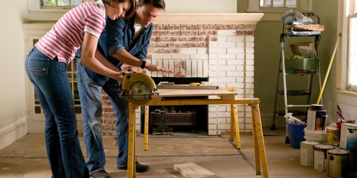 10 Tips to Renovate your House Beautifully yet Economically Renovation House Design on house landscape design, mediterranean house design, house roofing design, house plans design, interior design, house industrial design, house floor design, house office design, house construction, house architecture design, house decoration design, house expansion design, house front design, house doors design, house electrical design, house plumbing design, house kitchen design, house bedroom design, house remodel design, family design,