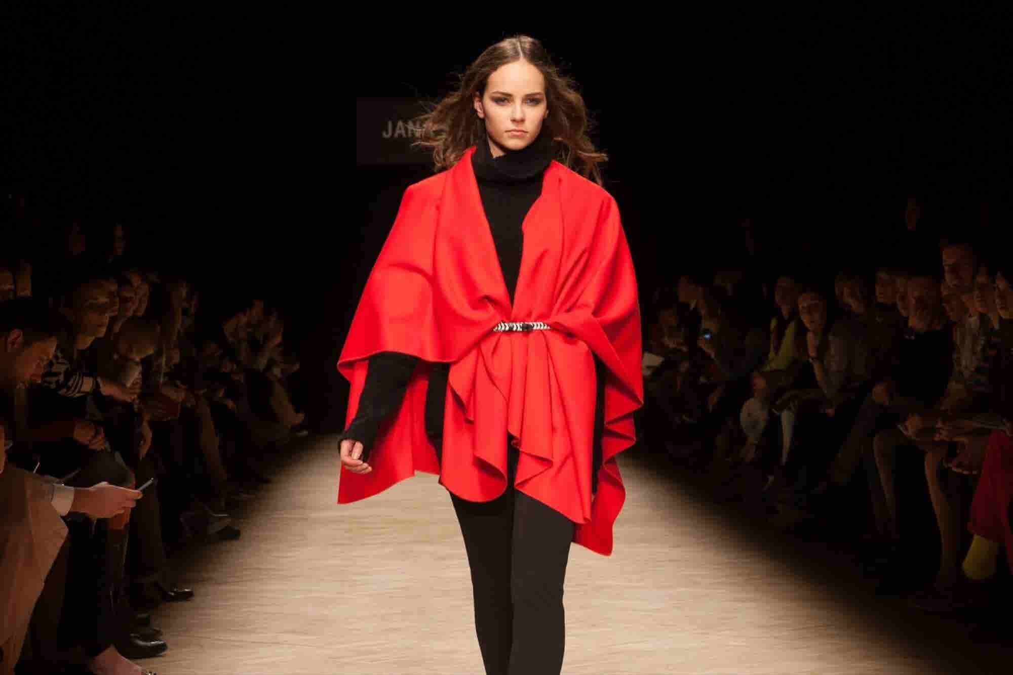 #5 Reasons Why Rental Fashion Industry will Grow in India