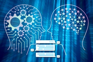 Chatbots 101: The Evolution of Customer Retention's Latest Trend