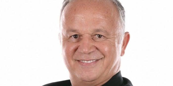 Follow The Leader: Ahmed El Alfi, Founder and Chairman , Sawari Ventures