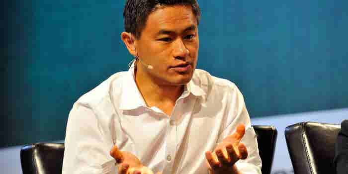 VC Jeremy Liew on the Biggest Pitch Mistake He's Seen, and It's a Doozy