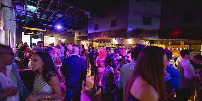 4 Great Tips for Planning a (Nearly) Perfect Product Launch Party
