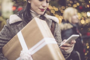 July Is Just Early Enough to Start Planning for Holiday Selling