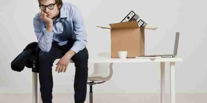 ¿Desempleado? ¡Prueba una tienda online!