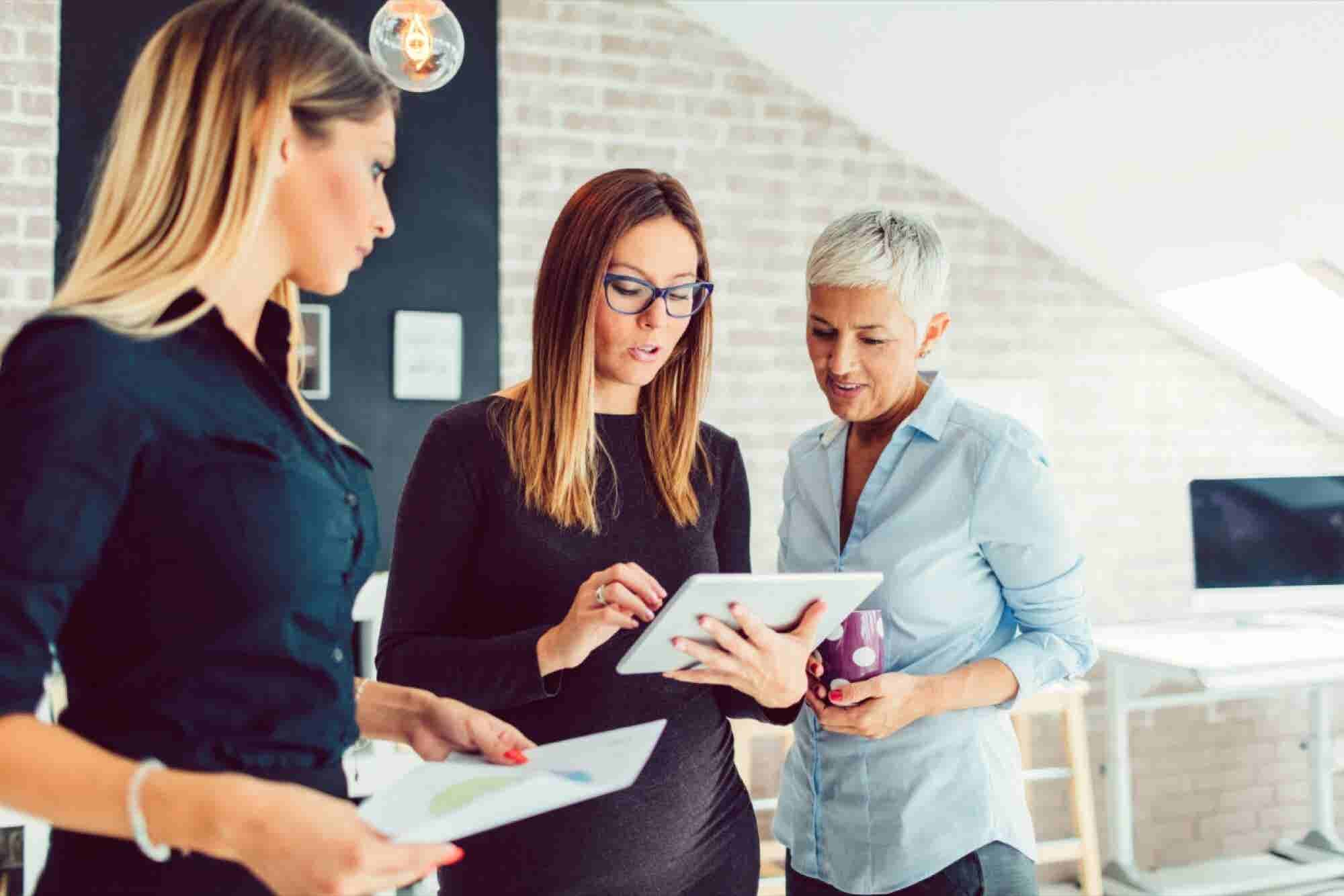 3 Hot Marketing Trends You Need to Try Now